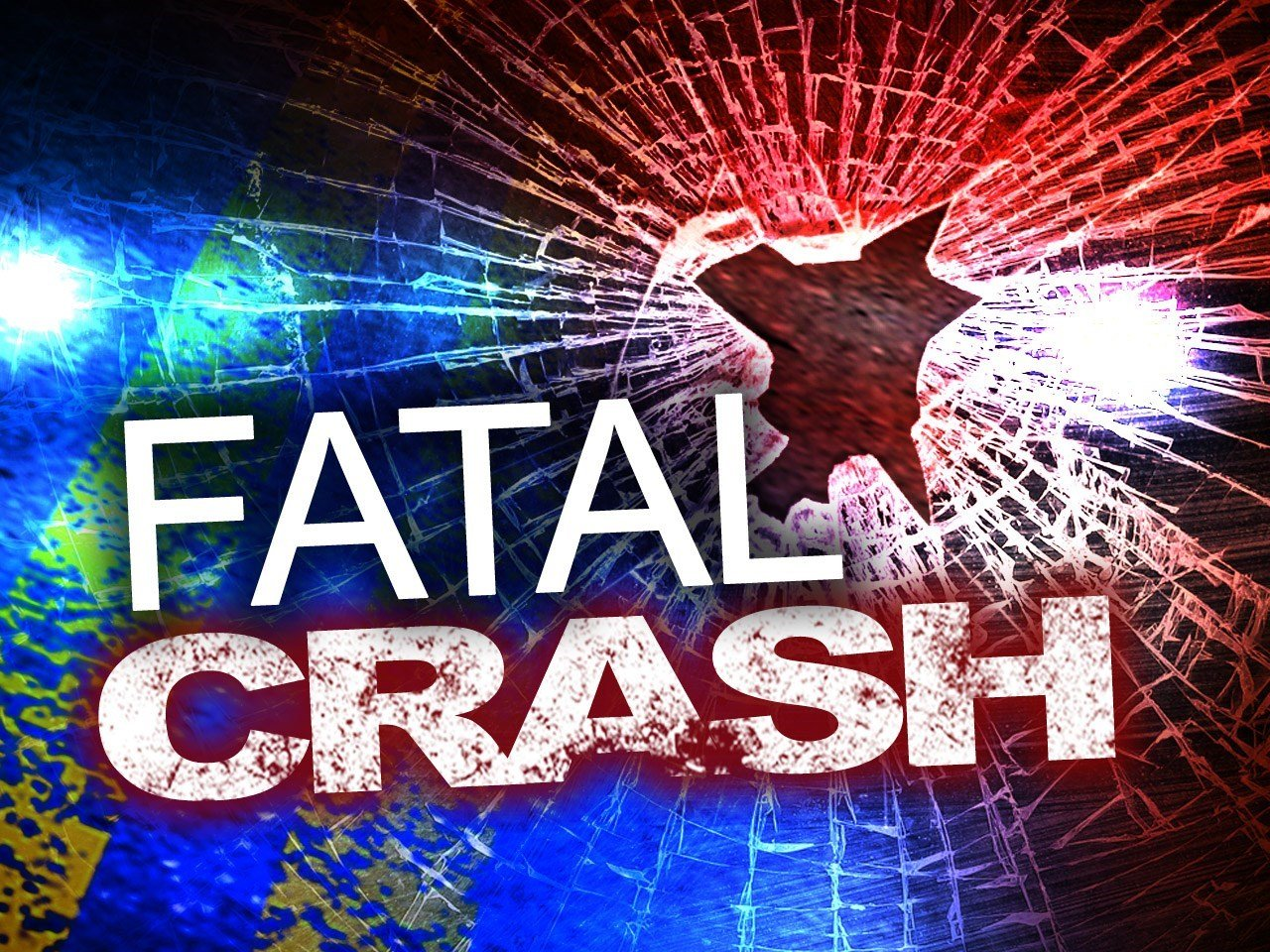 Dead, 1 Injured In Wrong-Way Crash In Pierce County, Wis.