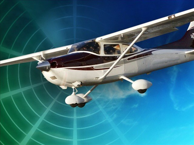 Teens in Wisconsin plane crash identified