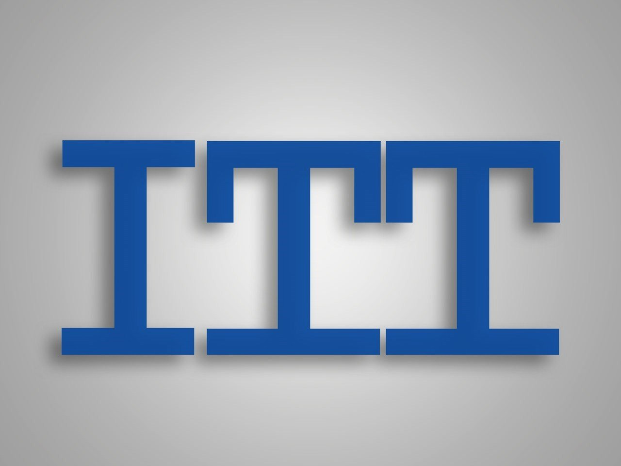 ITT Technical Institute Shuts Down