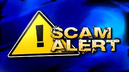 State police warn of criminal investigation phone scam