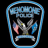 Menomonie Police Dept.