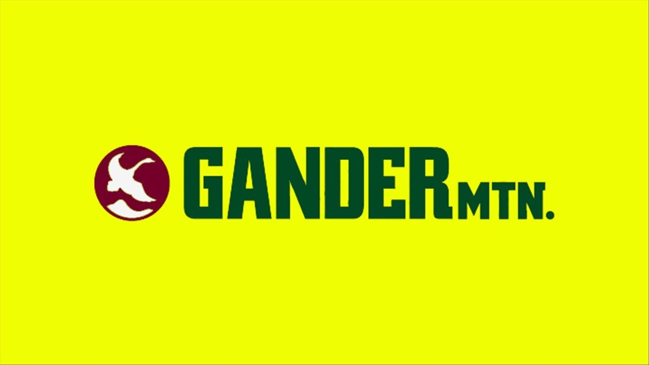 Gander Mountain files bankruptcy, Eau Claire store to close