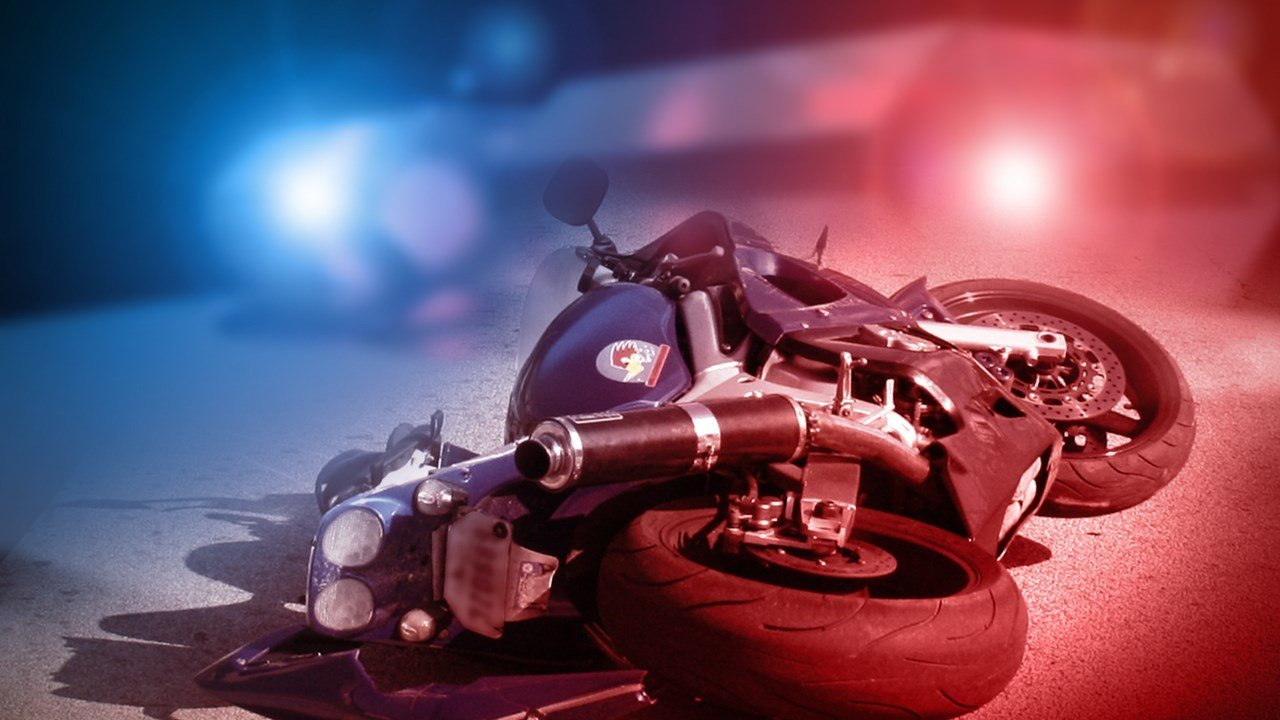 May tabbed as Motorcycle Awareness Month in Missouri
