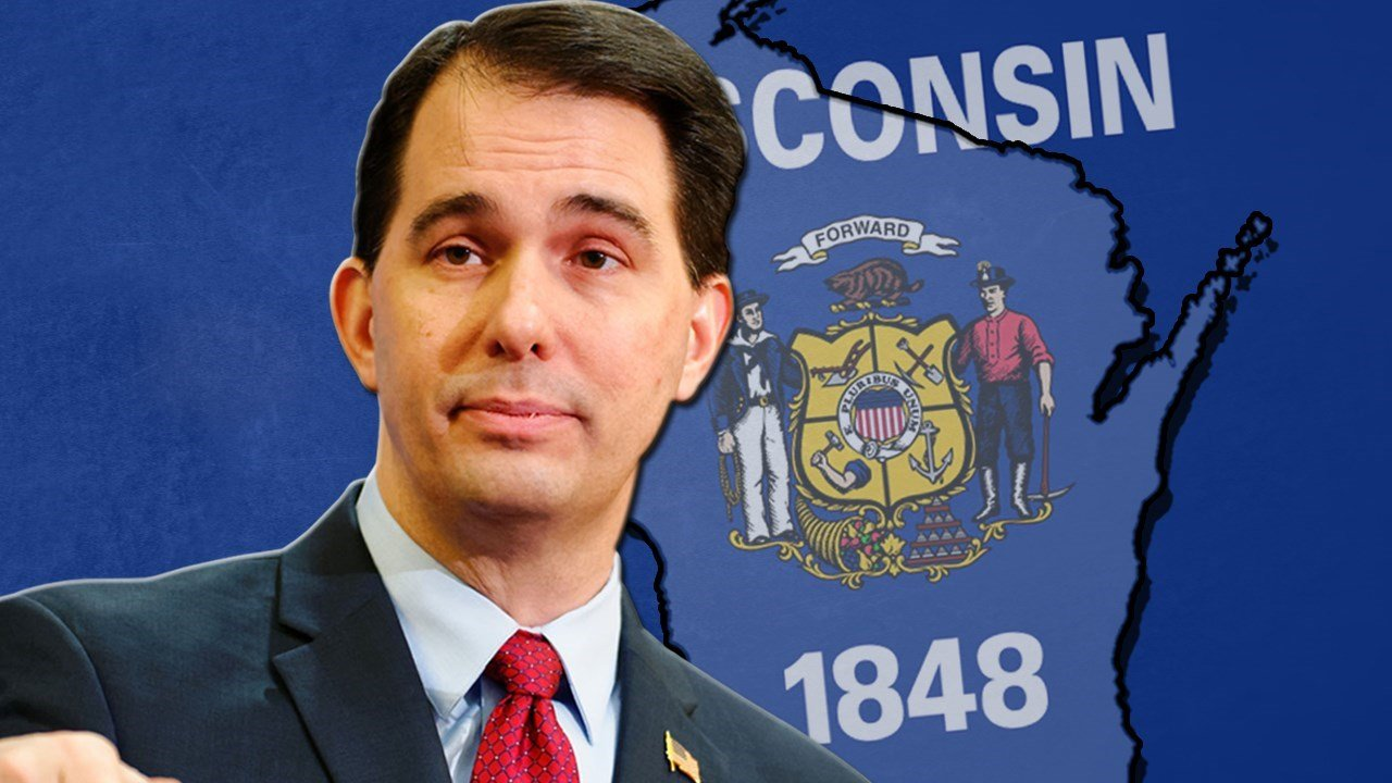 Gov. Walker administration renews self-insurance push