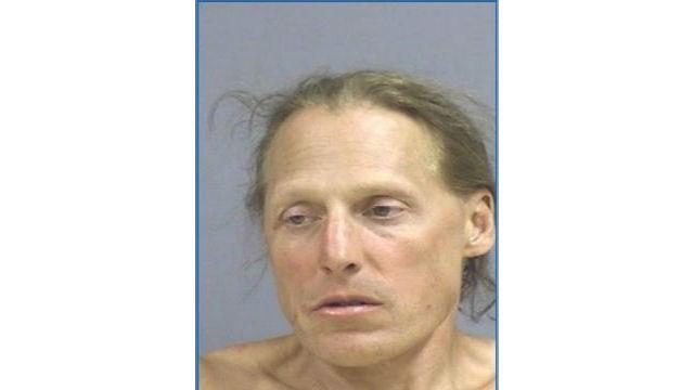 Mark Schneider, Courtesy: Chippewa Falls Police Dept.
