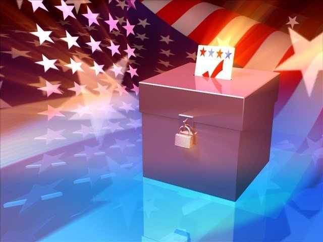 Seminole elections supervisor says people are calling to get off voter rolls