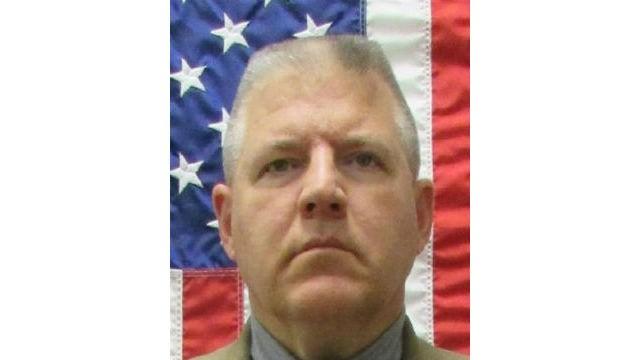 Courtesy: Jackson County Sheriff's Office