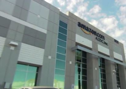 Cities already want to host Amazon's second headquarters