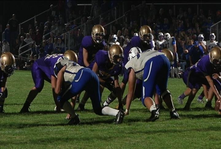 Durand to face Regis for first time in football