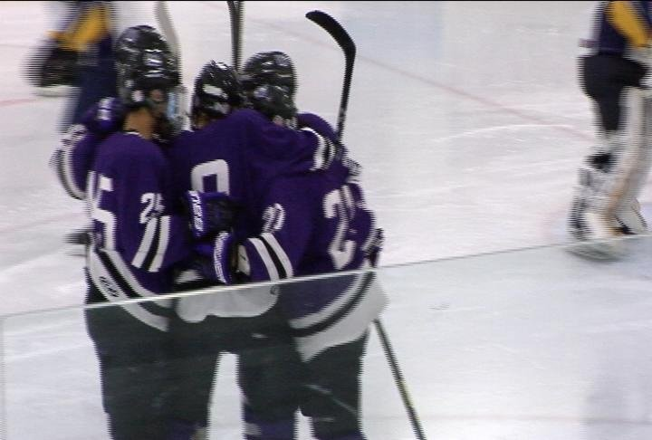 The Old Abes stay unbeaten with a win in River Falls