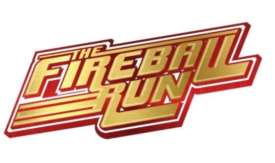 Fireballrun.com
