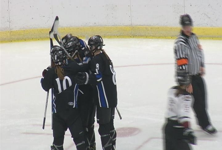 The Stars advance to their first ever State Championship game