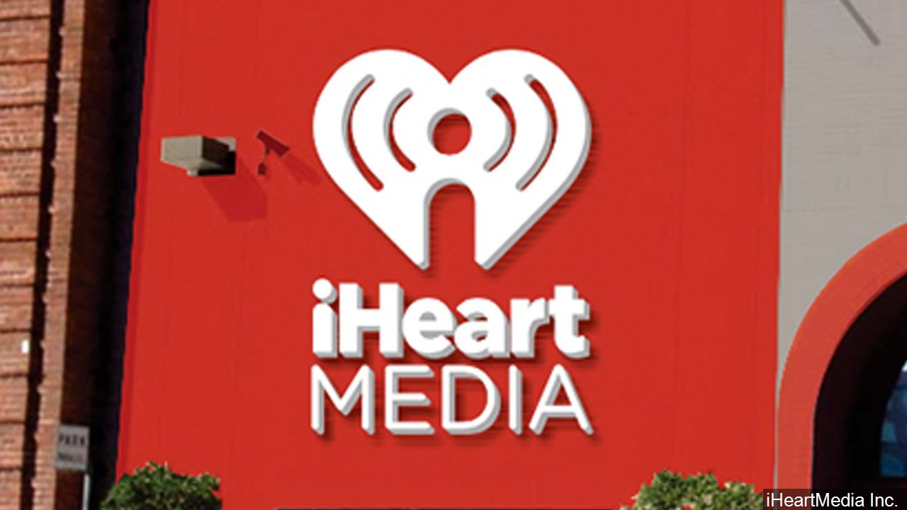 IHeartMedia files for bankruptcy to shed $10B in debt