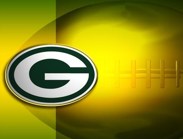 Packers sign Tramon Williams