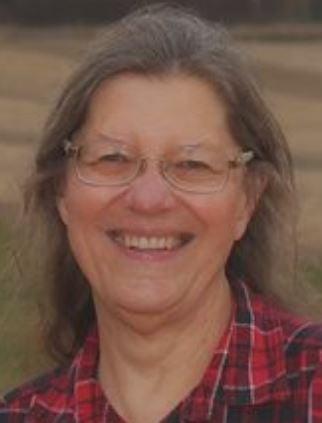 Roberta Heckes