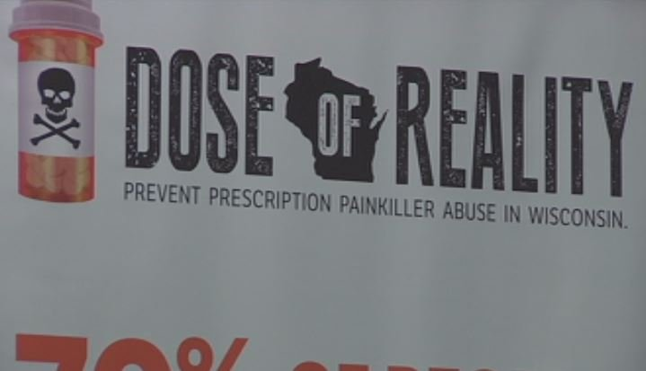 Drug Take Back Day set for April 27 in Athens