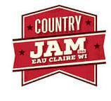 Courtesy: Country Jam
