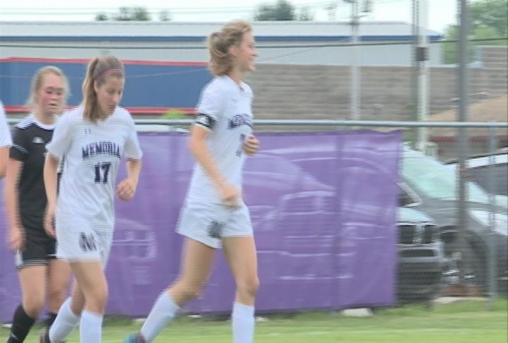 The Old Abes roll past Stevens Point in the Sectional Final