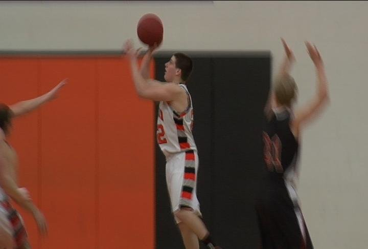 Bloomer beats Altoona in Division 3