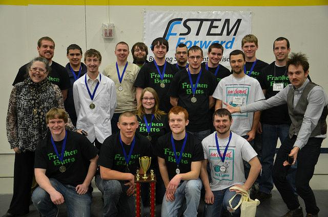 ctsy: STEM Forward