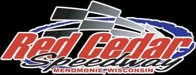 Courtesy: Red Cedar Speedway