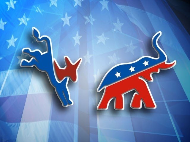 Voters won victory over partisan congressional gerrymandering