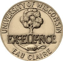 1,300 graduate from UW-Eau Claire