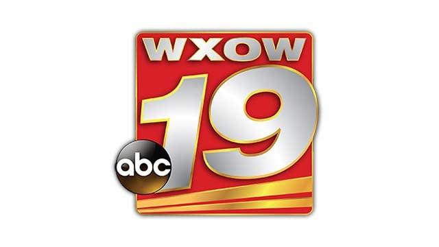 multi media journalist weekends wqow tv eau claire wi news18 news