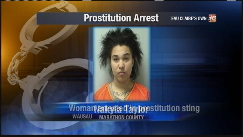 stories fireman busted prostitution sting