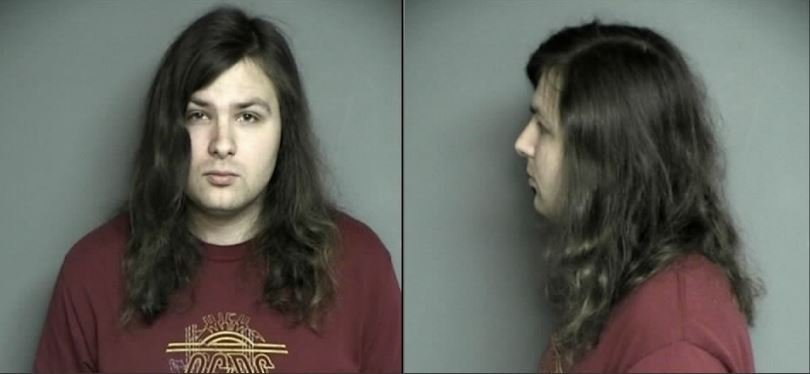 Locations wisconsin sex offender