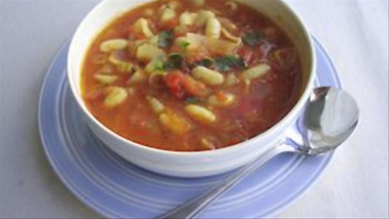 UW-Eau Claire soup, bread fundraiser returns March 1