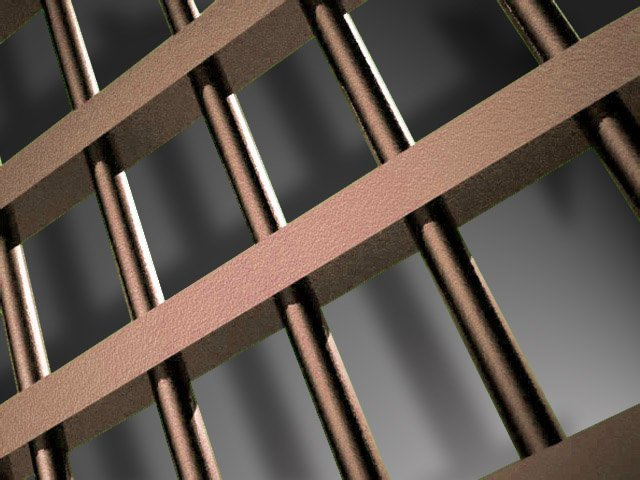 UPDATE: Wisconsin Dept. of Corrections says GPS sex offender tracking was .