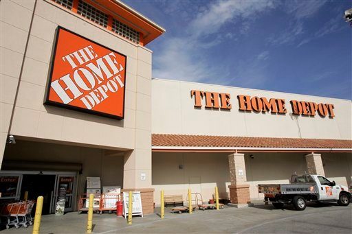 Image result for home depot wisconsin