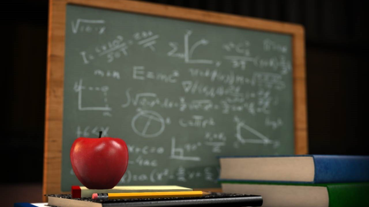 Teachers in demand across the nation, including in Chippewa Valley