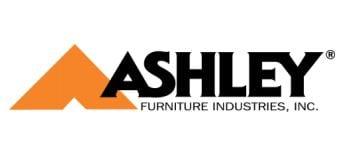 Courtesy: Ashley Furniture Industries, Inc.