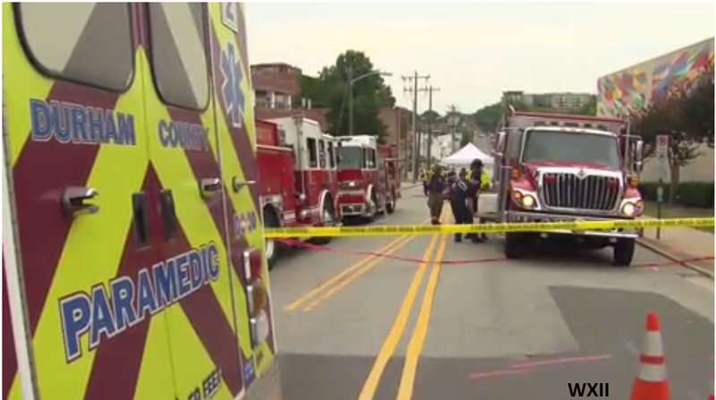 40 Children Hospitalized After Chemical Leak At Pool Ktiv News 4 Sioux City Ia News Weather