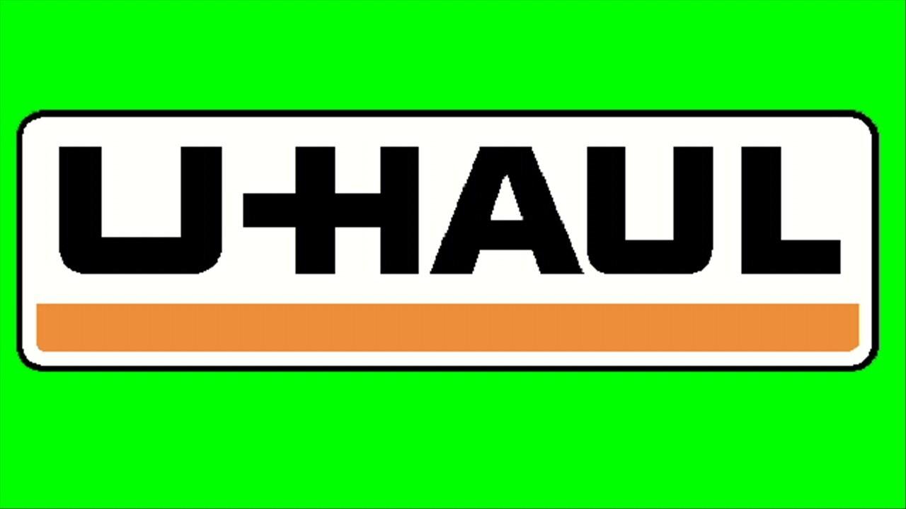 U haul deals discounts