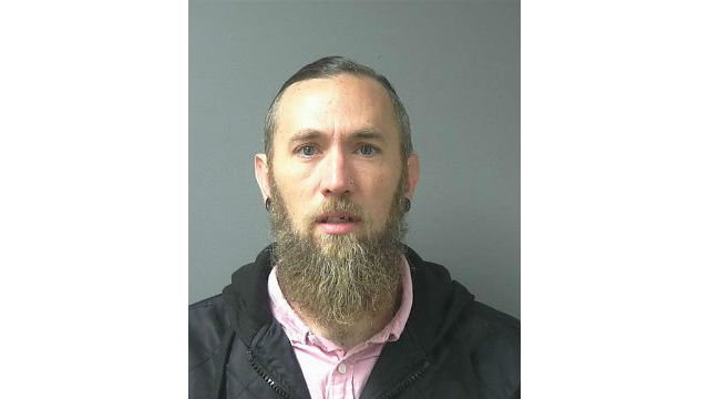 Eau claire tattoo shop owner charged with growing for Tattoo shops in eau claire