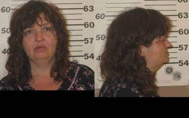 arrested in Clark County drug investigation - WQOW TV: Eau Claire, WI