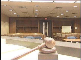 Menomonie Lawyer Bill Lambs License Suspended