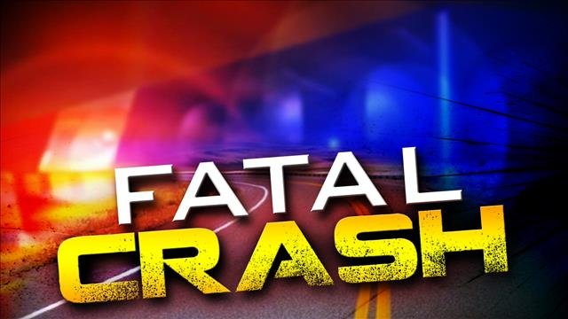 Man Killed In Rollover Crash In Clark County