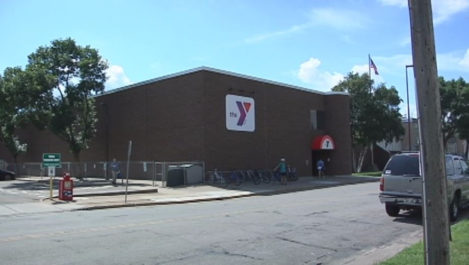Eau Claire YMCA Warns Of Hand, Foot And Mouth Disease Case At Facility