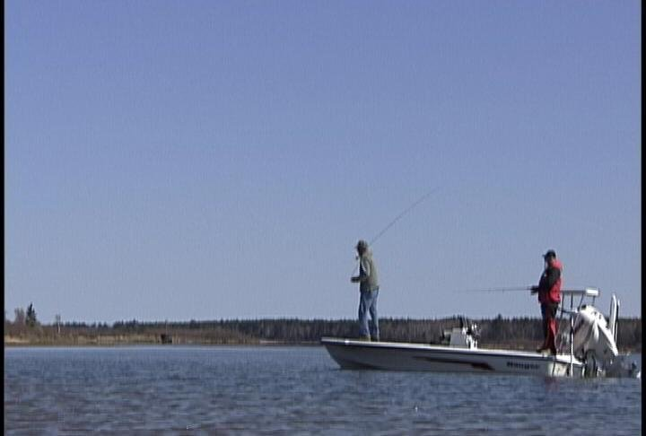 Fishing licenses picking up steam in wisconsin wqow tv for Wi fishing license