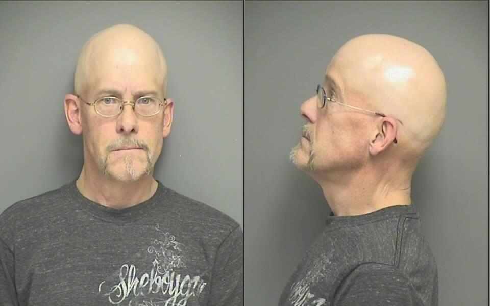 No jail time for convicted drug dealer kwwl eastern for Unique home care jefferson nc