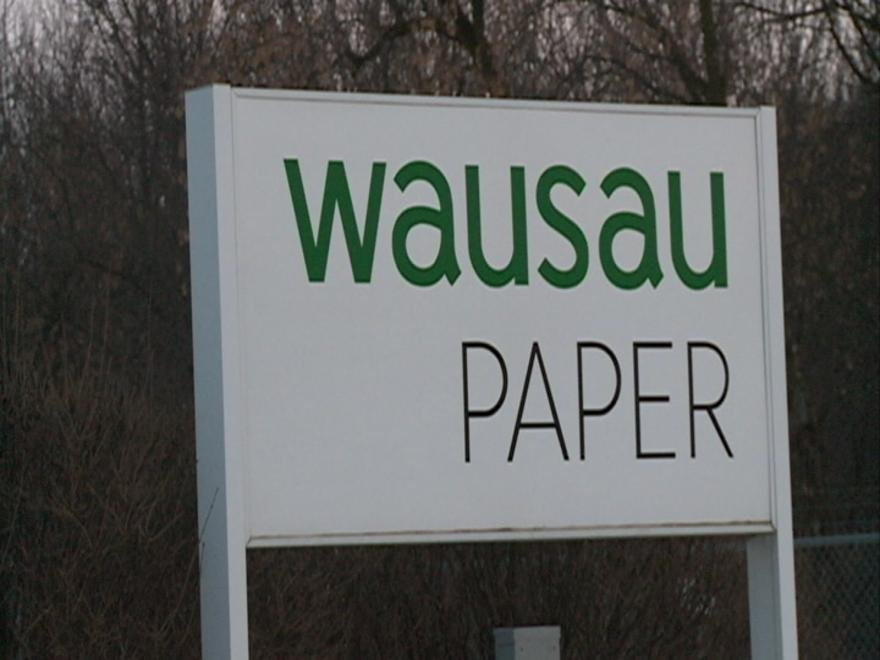 wausau paper for sale Wpp's dividend yield, history, payout ratio, proprietary dars™ rating & much more dividendcom: the #1 source for dividend investing.