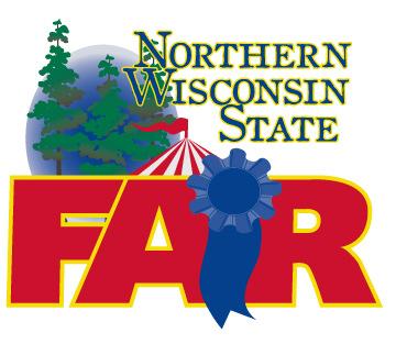 Wisconsin state fair dates in Australia