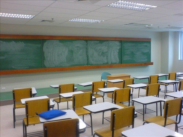 Wisconsin DPI Proposes Teacher Licensing Changes