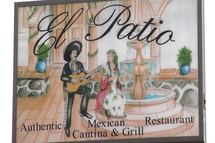 Eau Claire (WQOW)   If Youu0027re A Fan Of El Patiou0027s Salsa Nights, Youu0027ll Have  To Dance A Little Farther Down The Street To Get There.