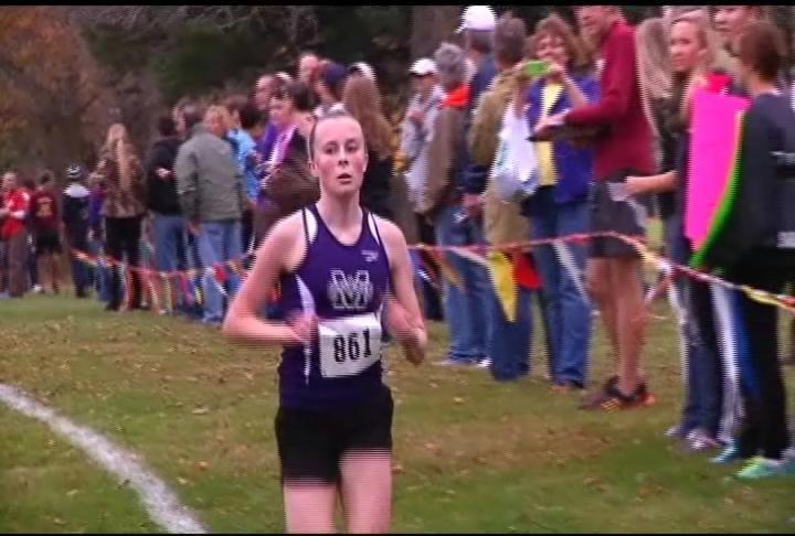 grantsburg single girls Grantsburg, wi  the boys winning the meet was definitely a highlight the girls were only 25 points away from the regional title, .