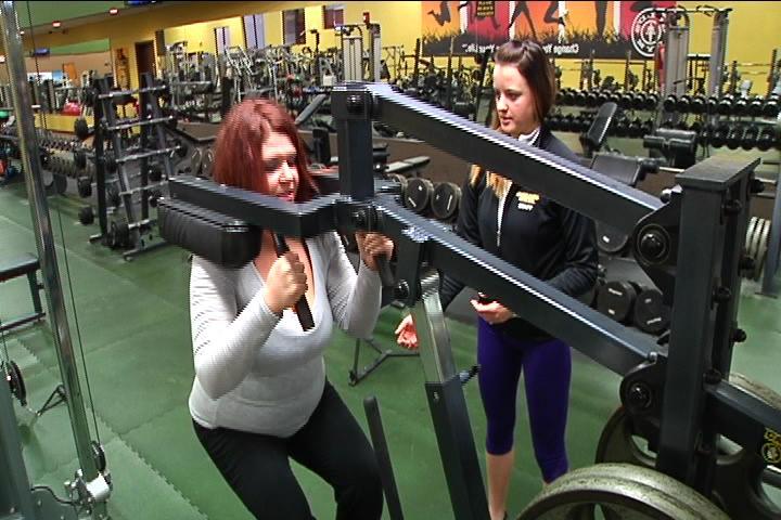 Weight loss center matthews nc photo 10